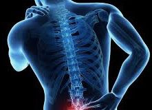 New evidence-based treatment guidelines for lower back pain