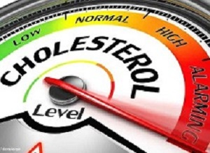 Gene-silencing drug helps to halve cholesterol levels