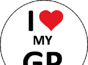 Close to half GPs in UK plan to quit
