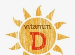 Why are so many people popping Vitamin D?