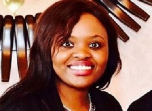 Africa's youngest neurosurgeon an inspiration – Premier