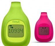 Smartphone apps versus Fitbit-type devices