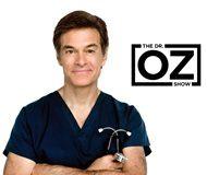 Calling for Dr Oz's dismissal