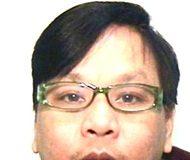 UK nurse guilty of murdering patients