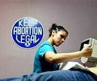 Clarity sought on 'fuzzy' US abortion laws