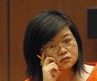 US doctor convicted of murder for overprescribing