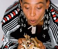 Registration as traditional healer can depend on hearsay