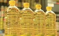 Cooking with vegetable oil releases carcinogenic toxins - claim