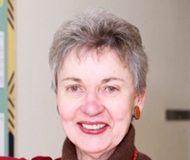 SA's bone marrow registry pioneer retiring