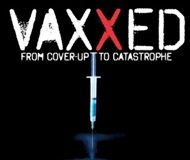 Limits of freedom: Ant-vax 'fraud' film dropped from NY festival