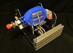 MIT prototypes a safe, inexpensive ventilator alternative