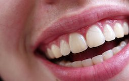 Marijuana smokers suffer from gum disease and little else