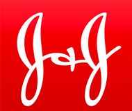 J&J loses a second US talcum-powder case