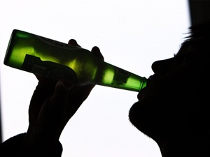 AlcoholFocusWEB