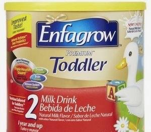toddlermilk
