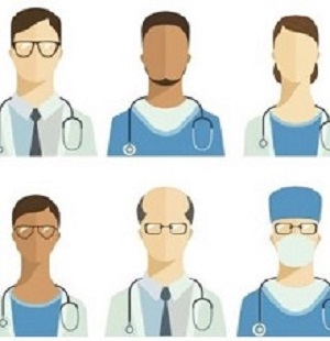 ForeignDoctors