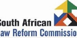 SA Law Reform Commission examines spiralling medico-legal claims