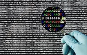 GenomeSequencing