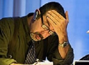 Working long hours increases atrial fibrillation risk