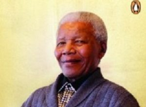 Mandela's physician describes the last years of a 'medical marvel'