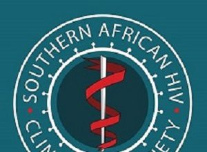 SA HIV clinicians release 2017 HIV treatment guidelines