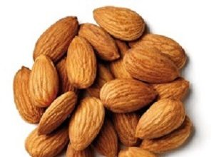 Eating almonds may improve HDL cholesterol and functionality