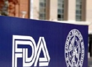 Pharma company settles prescription kickback suit in US