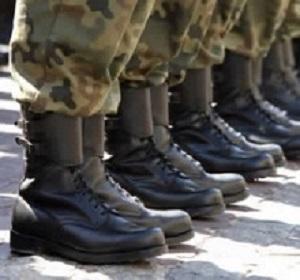 MilitaryBoots