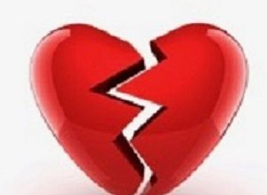 'Broken heart syndrome' can cause long-term heart damage