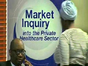 HealthmarketInquiry