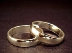 Marriage may stave off dementia