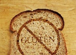 The foodie fashion of a gluten-free diet is misplaced