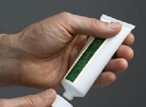 Generic skin cream reduces risk of SCC surgery