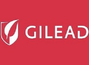 Gilead wins hepatitis drug patent infringement case
