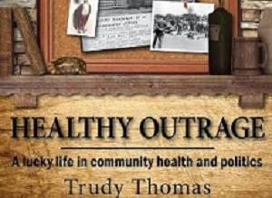 HealthyOutrage