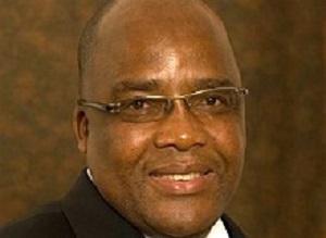Sugar Tax  is just the beginning, says Motsoaledi