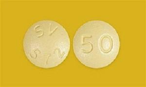 Dolutegravir