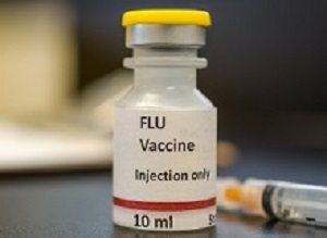 Fluvaccine