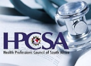 HPCSA accused of dragging its heels over complaint against doctor