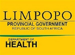 Limpopo Health has lion's share of province's R7.6bn in legal claims
