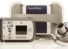 Next generation cardiac pump improves outcomes, cuts costs