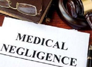 Employees, lawyers in medical negligence scam – Free State MEC
