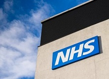 NHS patient deaths to be investigated by medical examiners