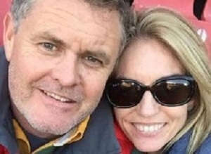 Credibility of expert witness challenged in Rohde murder trial