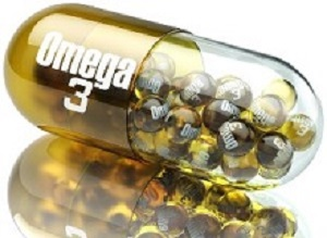 Omega 3 supplements not protecting against heart disease and stroke – Cochrane review
