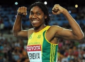 Experts call for BJSM study on intersex athletes to be retracted