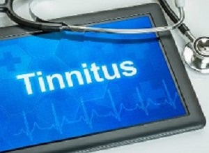 'Significant' success with new treatment for tinnitus