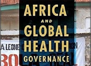 An 'important contribution' to understanding global health interventions in Africa