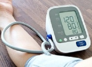 Home BP monitoring signifcantly improves hypertension control, cuts costs
