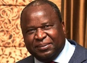 Mboweni must urgently 'puncture the fantasy NHI balloon'